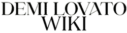 The Lovatic Wiki
