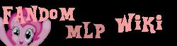 Społeczność MLP i Fanowska MLP Wiki