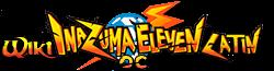 Wiki Inazuma Eleven Latin Oc