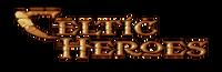 Celtic-Heroes-Fanatics Wiki