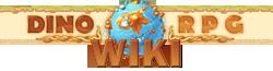 Dinorpg Wiki