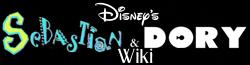 Disney's Sebastian & Dory Wiki