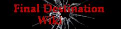 Final Destination Wiki