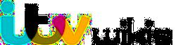 Itv Wiki