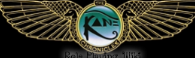 Kane Chronicles Role Play Wiki