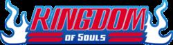 Kingdom of Souls Wiki