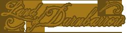 Land of Durnbarrow Wiki