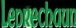 Leprechaun Wiki