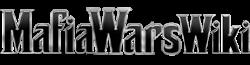 Mafia Wars W