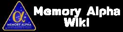 Memory A