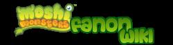 Moshi Monsters Fannon Wiki