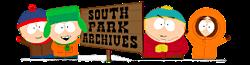 South Park Wiki