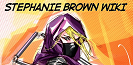 Stephanie Brown Wiki