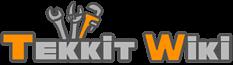 Tekkit Wiki