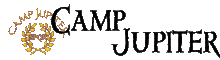 Camp Jupiter Roleplay Wiki