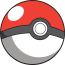 Pokémon Wi