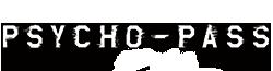 Psycho-Pass Wiki