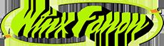 Winx Club Fan-fic