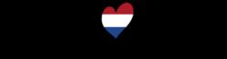 Eurovisionsongcontest Wiki