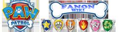PAW Patrol Fanon Wiki