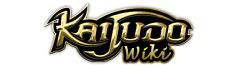 Kaijudo Wiki