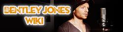 Bentley Jones Wiki