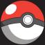Pokémon Wik