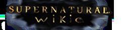 Wiki Supernatural Brasil