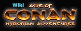 Wiki Age of Conan