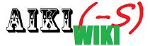 AIKI Wiki