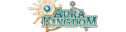 Wiki Aura Kingdom