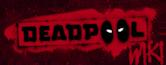 Deadpool Wiki