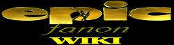 Epic Fanon Wiki