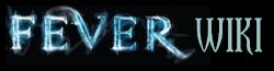 Fever Wiki