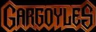 Gargoyles (Heroes Mitológicos) en español