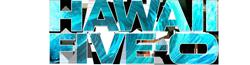 Hawaii-5-O Wiki