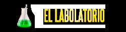 Wiki Laboratorio de Bola