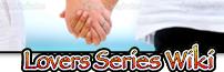 Lovers Series Wiki