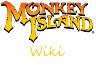 Wiki Monkey Island
