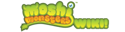 Wiki Moshi Monsters
