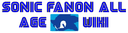 Sonic Fanon All Age Wiki