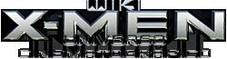 Wiki X-Men