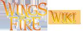 Wings of Fire Wiki