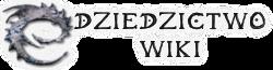 Dziedzictwo Wiki