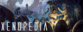 Xenopedia - The Alien vs. Preda