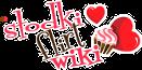 Wiki Słodki Flirt
