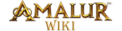 Wiki Amalur
