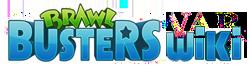 Brawl Busters Wiki