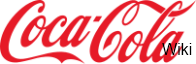 Coke Products Wiki