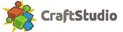Wiki CraftStudio
